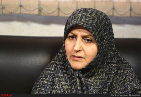 اخبار اجتماعی ,خبرهای اجتماعی,تابعیت به فرزندان زنان ایرانی