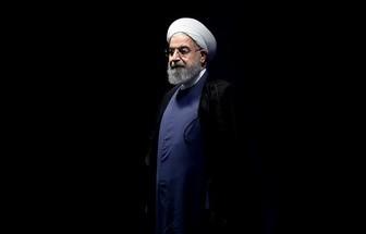 اخبارسیاسی ,خبرهای سیاسی ,روحاني