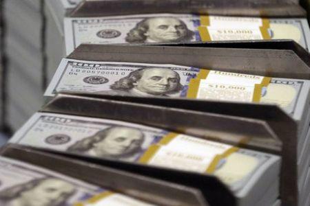 اخبار اقتصادی ,خبرهای اقتصادی ,ارزهای دولتی