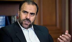نظر موافق دولت با استانی شدن انتخابات مجلس شورای اسلامی