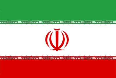 اخبارسیاسی ,خبرهای سیاسی ,نمایندگی ایران
