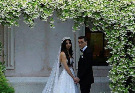 اخبار,اخبار ورزشی,عروسی اوزیل