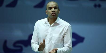 اخبار,اخبار ورزشی,رحمان محمدی راد