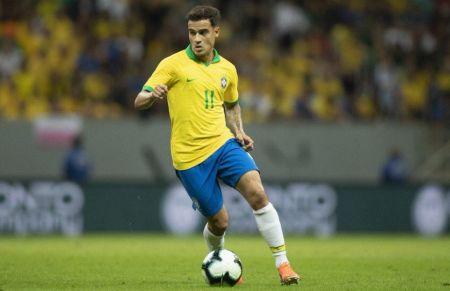 اخبار,اخبار ورزشی,دیدار تیم ملی برزیل و هندوراس