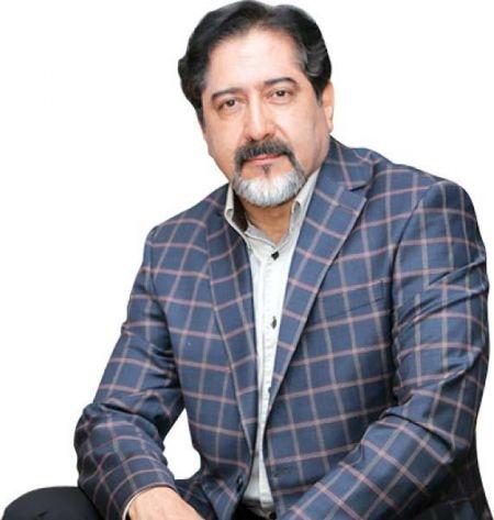 اخبار,اخبارفرهنگی وهنری,سام الدین سراج