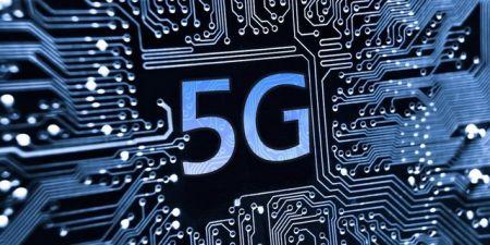 اخبار تکنولوژی ,خبرهای تکنولوژی,گوشیهای 5G