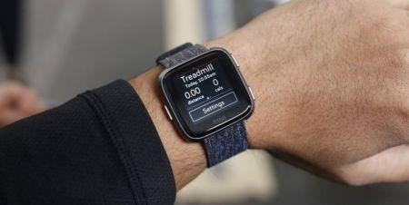 اخبار تکنولوژی ,خبرهای تکنولوژی, ساعت هوشمند