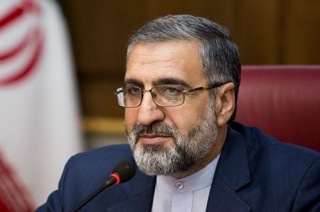 اخبار اجتماعی ,خبرهای اجتماعی,غلامحسین اسماعیلی