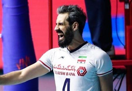 اخبار ورزشی ,خبرهای ورزشی , سعید معروف