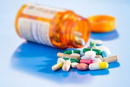 اخبار پزشکی ,خبرهای پزشکی,بیماران دیابتی