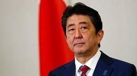 اخبارسیاسی ,خبرهای سیاسی ,نخستوزیر ژاپن
