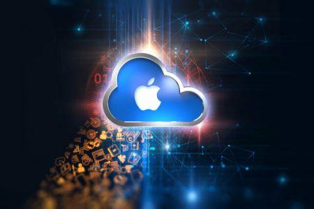 اخبار تکنولوژی ,خبرهای تکنولوژی,اپلیکیشن ابری