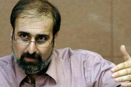 اخبارسیاسی ,خبرهای سیاسی ,عبدالرضا داوری