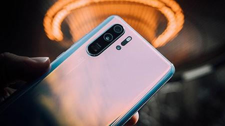 گوشی Huawei P30 Pro,گوشی موبایل Huawei P30 Pro,گوشی های هوآوی