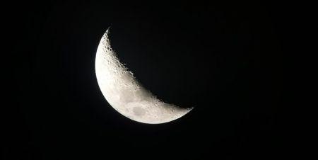 اخبار علمی ,خبرهای علمی, گرد و غبار ماه