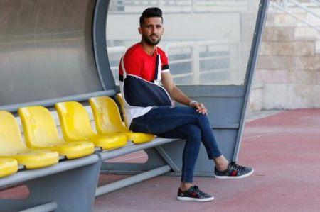 اخبار ورزشی ,خبرهای ورزشی ,بشار رسن