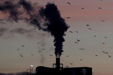 اخبار علمی ,خبرهای علمی, گرمایش زمین