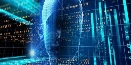 اخبار علمی ,خبرهای علمی,هوش مصنوعی