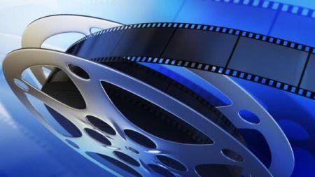خبار,اخبارفرهنگی وهنری, فیلمهای تلویزیون در عید غدیر