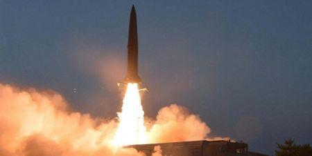 اخباربین الملل ,خبرهای بین الملل ,رهبر کره شمالی