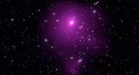 اخبار علمی ,خبرهای علمی, هیولای سیاهچالهای