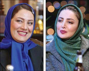 اخبار فرهنگی,خبرهای فرهنگی,سریال مهران مدیری