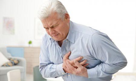 اخبار پزشکی ,خبرهای پزشکی, حمله قلبی