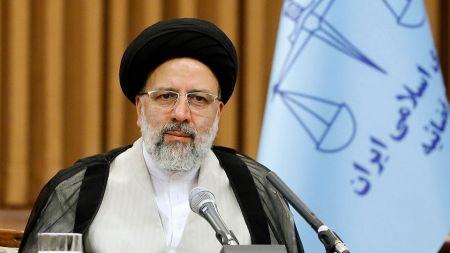 اخبار,اخبار اجتماعی,ابراهیم رئیسی
