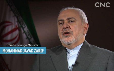 اخبار,اخبار سیاست خارجی,ظریف