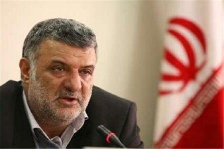 اخبار,اخبار اقتصادی,محمود حجتی
