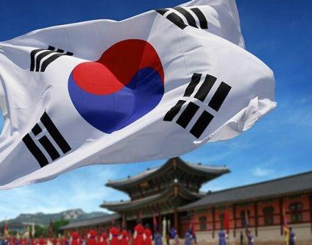 اخبار اقتصادی ,خبرهای اقتصادی , تورم کره جنوبی