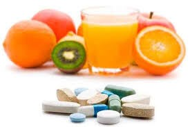 اخبار پزشکی ,خبرهای پزشکی, تداخل غذا و دارو