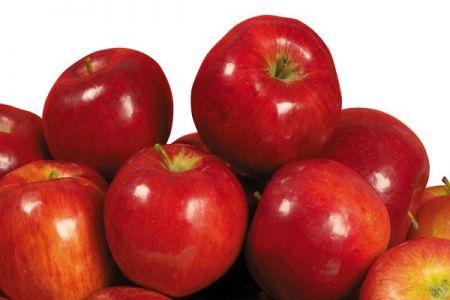 اخبار پزشکی ,خبرهای پزشکی, سیب