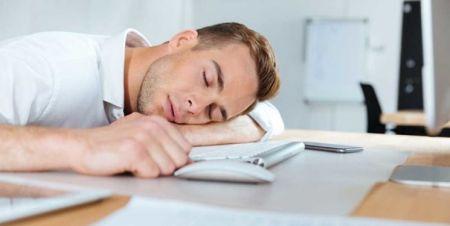 اخبار علمی ,خبرهای علمی,کیفیت خواب