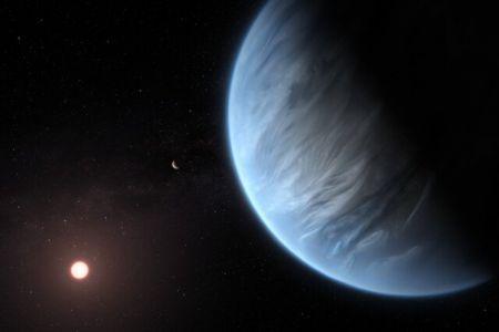 اخبار علمی ,خبرهای علمی,سیاره