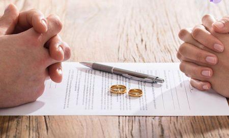 اخبار اجتماعی ,خبرهای اجتماعی,حق طلاق