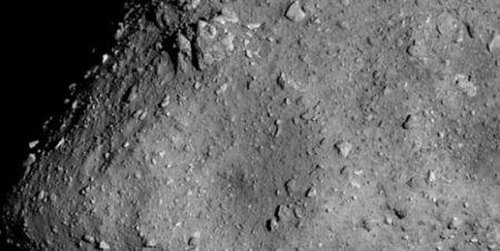 اخبار علمی ,خبرهای علمی,سنگهای فضایی