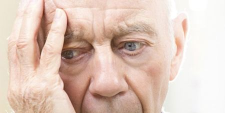اخبار پزشکی ,خبرهای پزشکی,آلزایمر