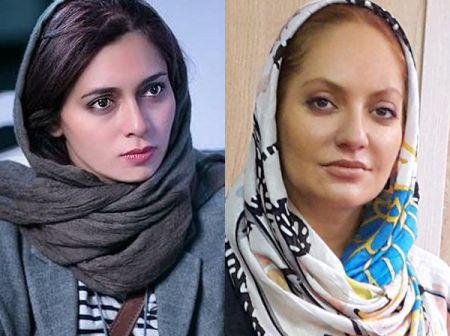 اخبار اجتماعی ,خبرهای اجتماعی,دادستان تهران