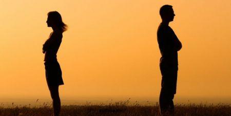 اخبار پزشکی ,خبرهای پزشکی,طلاق