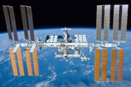 اخبار علمی ,خبرهای علمی,تولید گوشت در فضا