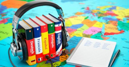 اخبارسیاسی ,خبرهای سیاسی , آموزش انگلیسی