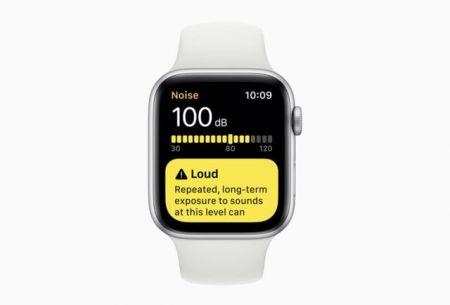 اخباݛ تکنولوژی ,خبݛهای تکنولوژی,اپل واچ