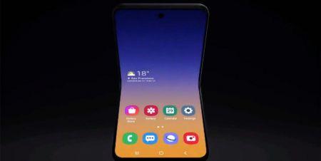 همزمان با عرضه گوشیهای گالکسی اس ۱۰، نوت ۱۰ و آیفون ۱۱، سامسونگ برای از دست ندادن نبض بازار در تلاش برای تولید گوشی تازه گالکسی اس ۱۱ است.