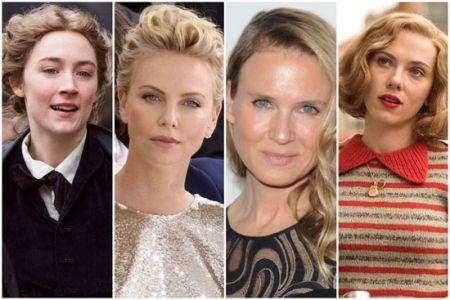 اسکار ۲۰۲۰ ، چه کسی بهترین بازیگر زن میشود؟