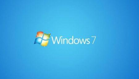 اخبار,اخبار تکنولوژی,ویندوز ۷