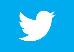 اخبار,اخبار تکنولوژی,توئیتر