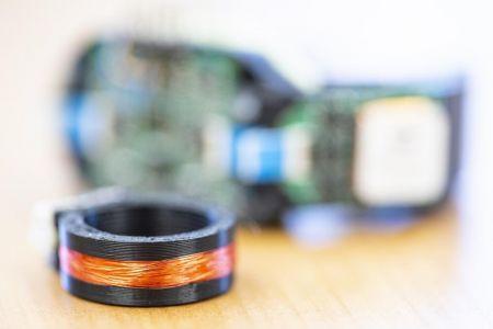 اخبار تکنولوژی ,خبرهای تکنولوژی,دستبند هوشمند