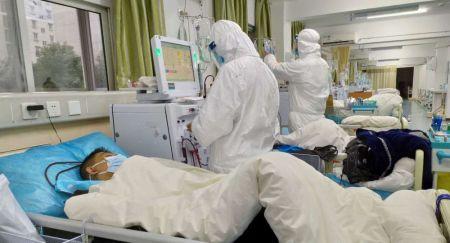 اخبار پزشکی ,خبرهای پزشکی, واکسن کرونا