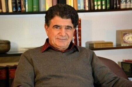 اخبار فرهنگی,خبرهای فرهنگی,محمدرضا شجریان